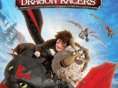 Драконы: Гонки бесстрашных. Начало смотреть онлайн бесплатно в хорошем качестве