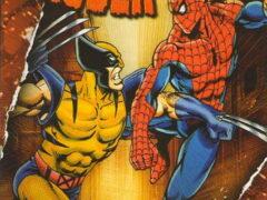 Человек-паук смотреть онлайн бесплатно в хорошем качестве