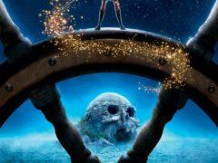 Феи: Загадка пиратского острова смотреть онлайн бесплатно в хорошем качестве