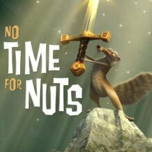 Не время для орехов смотреть онлайн бесплатно в хорошем качестве