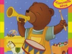 Приключения бурого медвежонка смотреть онлайн бесплатно в хорошем качестве