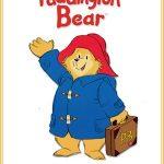 Новые приключения медвежонка Паддингтона смотреть онлайн бесплатно в хорошем качестве