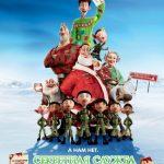 Секретная служба Санта-Клауса смотреть онлайн бесплатно в хорошем качестве