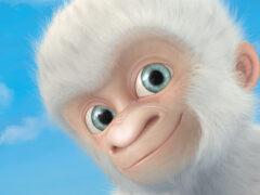 Снежок смотреть онлайн бесплатно в хорошем качестве