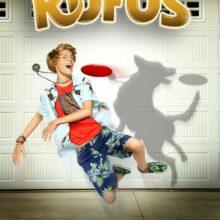 Фильм Руфус (2016) смотреть онлайн бесплатно в хорошем качестве