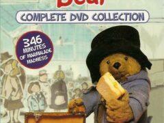 Приключения медвежонка Паддингтона смотреть онлайн бесплатно в хорошем качестве