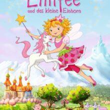 Принцесса Лилифи 2 смотреть онлайн бесплатно в хорошем качестве