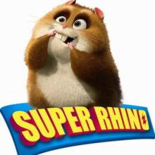 Супер Рино смотреть онлайн бесплатно в хорошем качестве