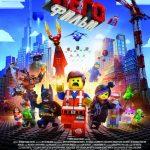Лего. Фильм смотреть онлайн бесплатно в хорошем качестве