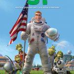 Планета 51 смотреть онлайн бесплатно в хорошем качестве