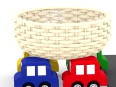4 машинки все серии подряд без остановки смотреть онлайн бесплатно в хорошем качестве