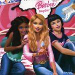 Дневники Барби смотреть онлайн бесплатно в хорошем качестве